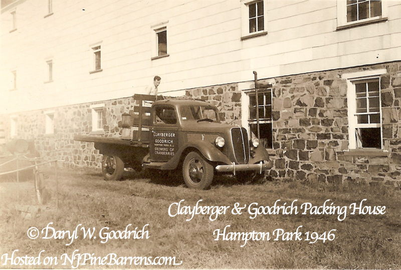 C&G_Cranberry_Packing_House_1946.jpg