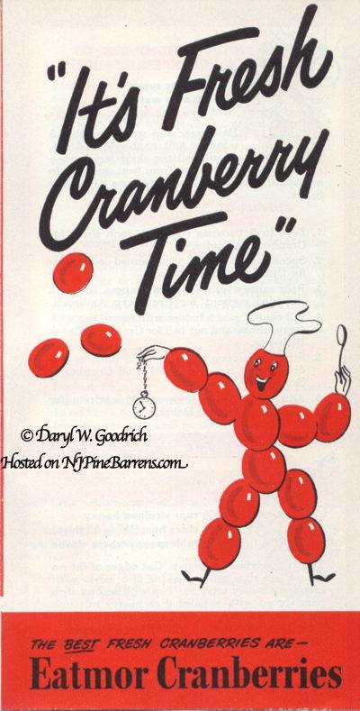 cranberry_flyer.jpg
