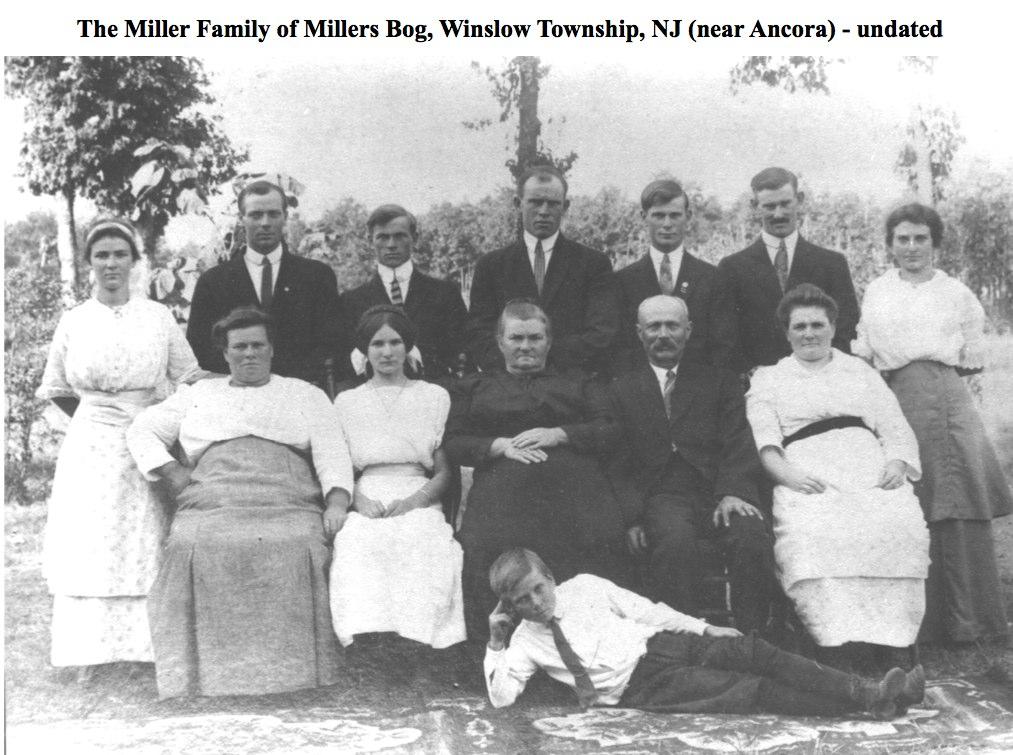 Miller_Family1.jpg