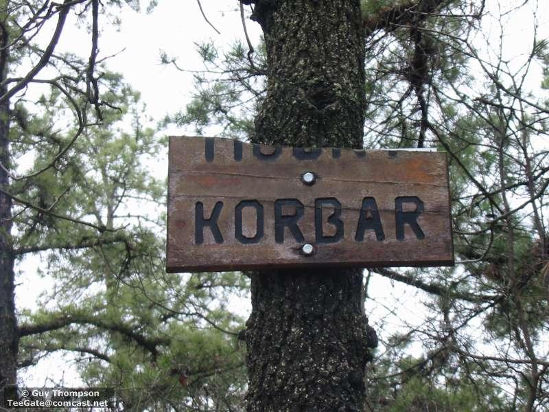 Mount_Korbar.JPG